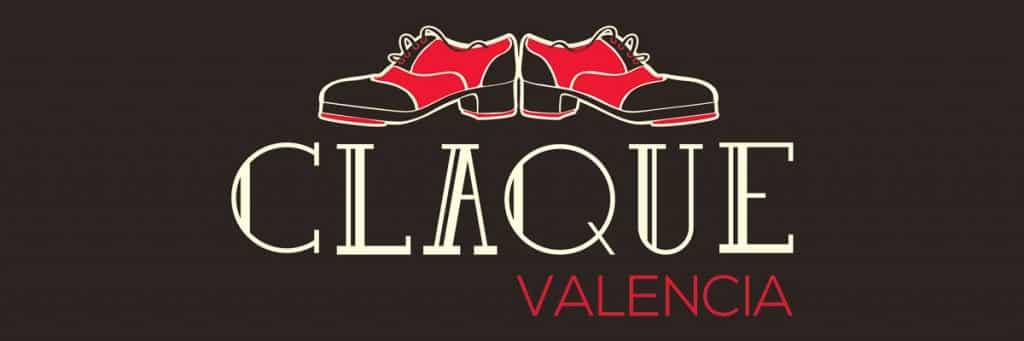 Claqué Valencia Web Oficial