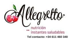 allegretto-claque-valencia