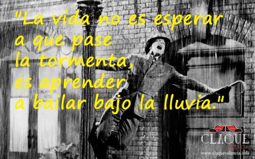 bailar-bajo-lluvia-gene-claque-valencia