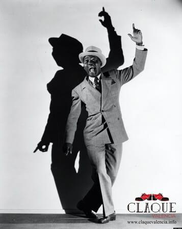claque-valencia-bill-robinson-bailando-claque