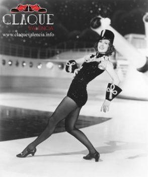 claque-valencia-eleanor-powell-queen-of-tap