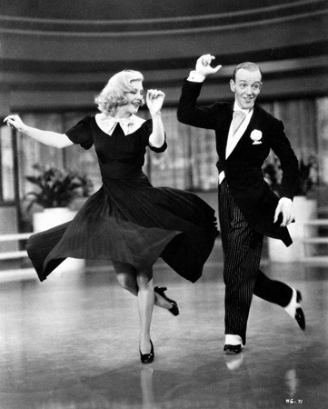claque-valencia-fred-adele-astaire-ginger-rogers
