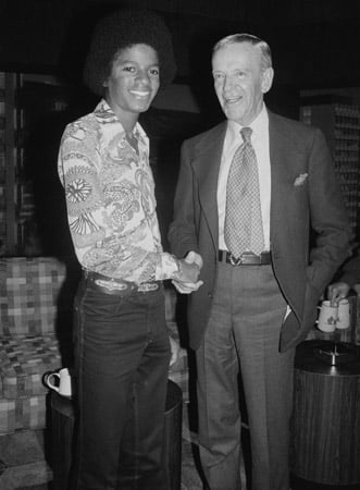 claque-valencia-fred-astaire-michael-jackson