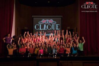 claque-valencia-gala-2017-stage-02