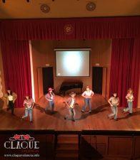 claque-valencia-gala-2017-stage-05