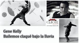 claque-valencia-gene-kelly-blog