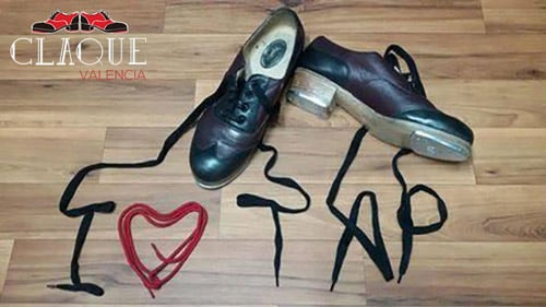 claque-valencia-love-tap