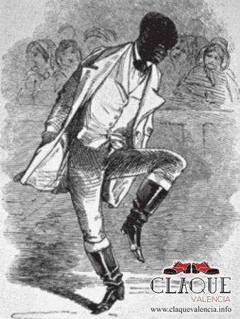 claque-valencia-maestro-juba-dancing