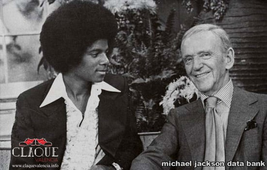 claque-valencia-michael-jackson-fred-astaire