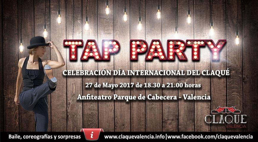 claque-valencia-mundial-tap-2017