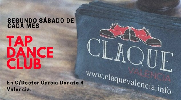 claque-valencia-tap-dance-club
