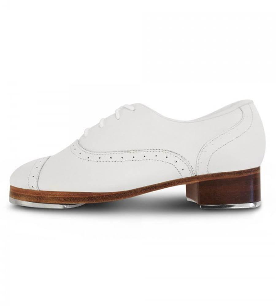 claque-valencia-zapatos-boch-jason-samuels-02