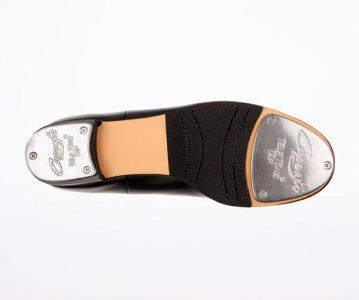 claque-valencia-zapatos-capezio-1