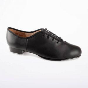 claque-valencia-zapatos-capezio