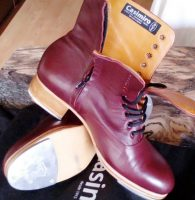 claque-valencia-zapatos-casimiro-01