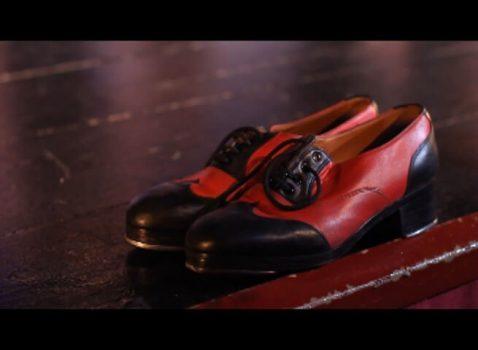 claque-valencia-zapatos-casimiro-03