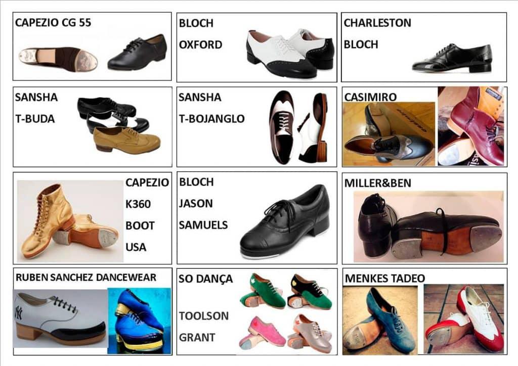 claque-valencia-zapatos-claque