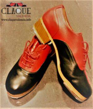 claque-valencia-zapatos-claque-menkes-ana
