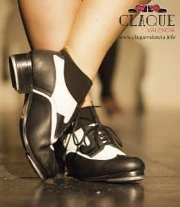 claque-valencia-zapatos-claque-menkes-joana