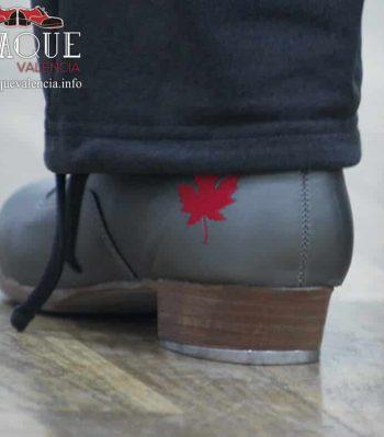 claque-valencia-zapatos-claque-sodanca-andres
