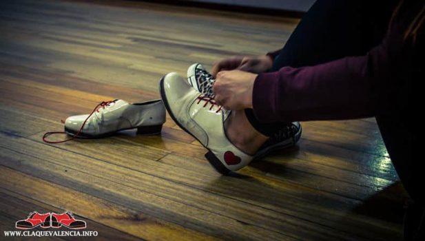 claque-valencia-zapatos-claque-sodanca-cristina