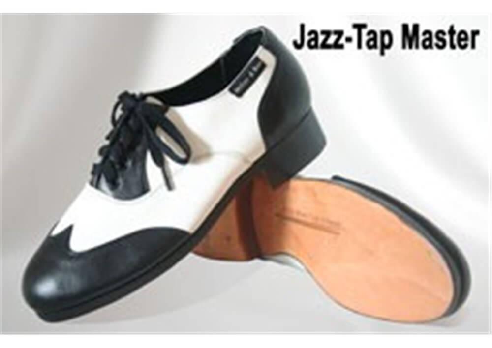 claque-valencia-zapatos-miller-ben