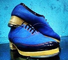 claque-valencia-zapatos-ruben-sanchez-dancewear