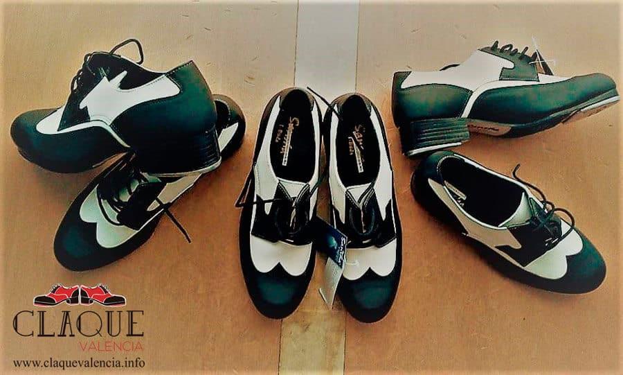 claque-valencia-zapatos-sansha-05