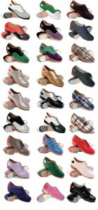 claque-valencia-zapatos-so-dança