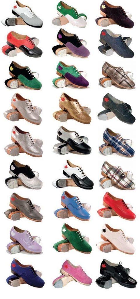 Valencia Zapatos Claqué Claqué De De – Valencia – Zapatos rWQeBodxC