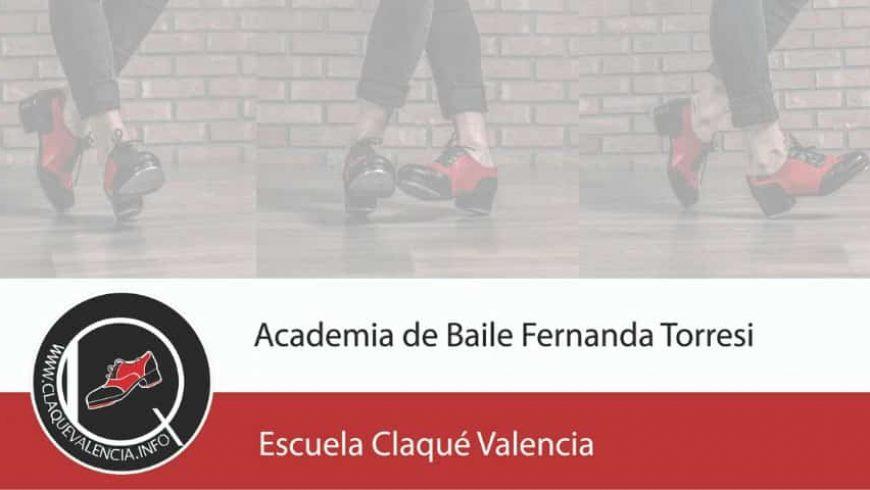 Nuevos cursos de baile en Valencia para adultos
