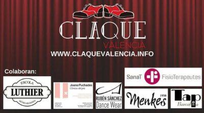 colaboradores-gala-2017-claque-valencia