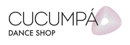 cucumpa-dance-shop-claque-valencia