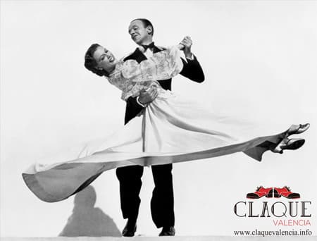 eleanor-powell-fred-astaire