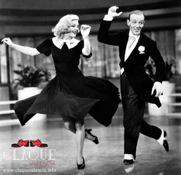 fred-astaire-swing-time-claque-valencia