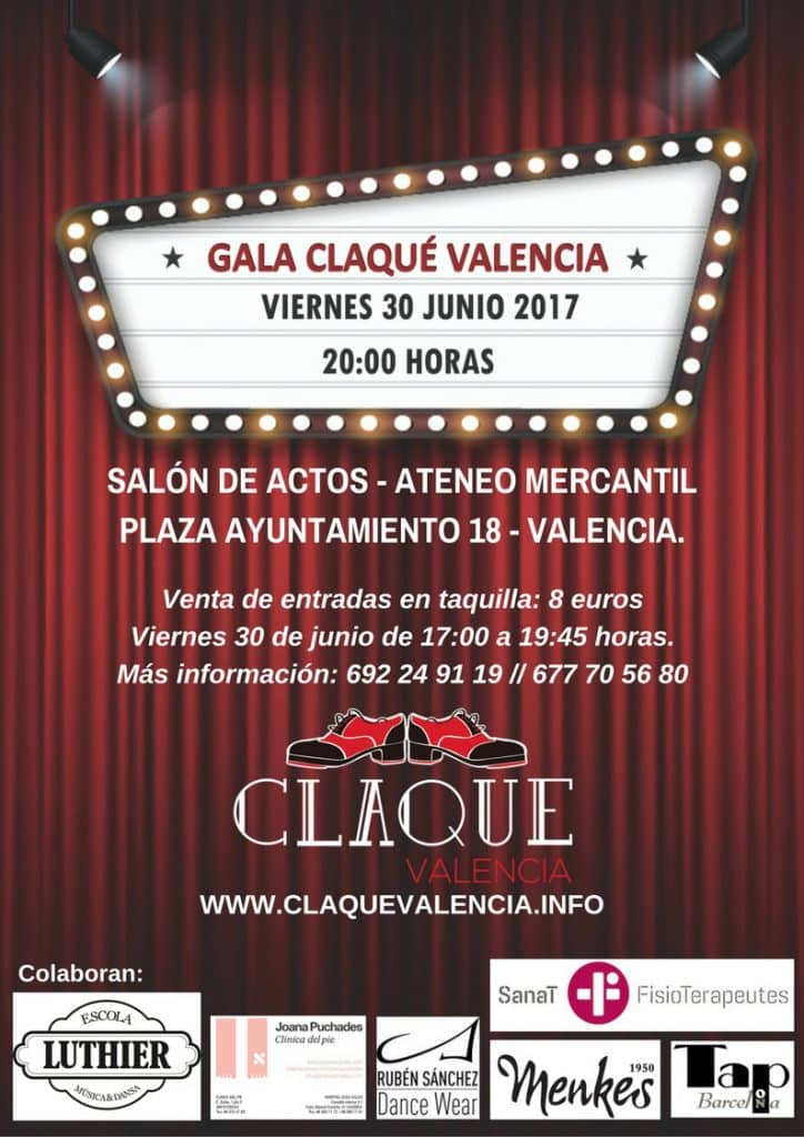 gala-2017-claque-valencia