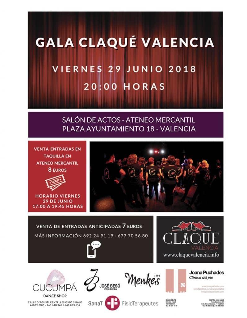 gala-claque-valencia-cartel-2018