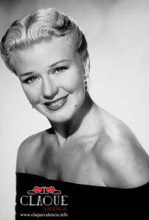 ginger-rogers-claque-valencia