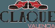 Claqué Valencia - Web Oficial de Claqué Valencia, clases de claqué en Valencia, eventos, talleres, actividades y cursos para niños y adultos a cargo de Fernanda Torresi.