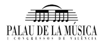 palau-de-la-musica-logo